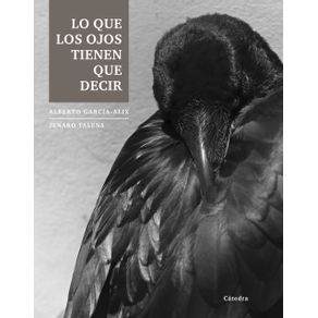 Lerner-700.jpg