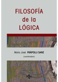 Lerner-770.jpg
