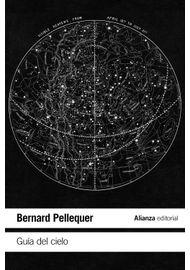 Lerner-1049.jpg