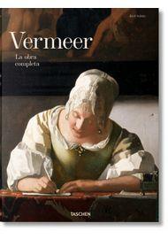 Lerner-186.jpg