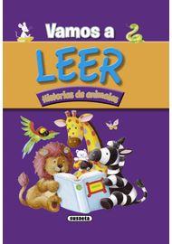 Lerner-579.jpg