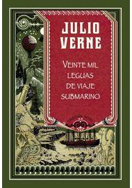 Lerner-1356.jpg