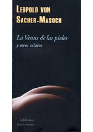 Lerner-1377.jpg