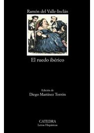 Lerner-1467.jpg