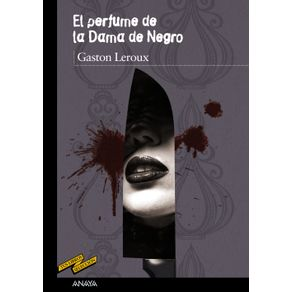 Lerner-40.jpg
