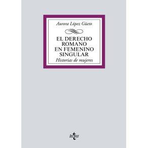 Lerner-92.jpg