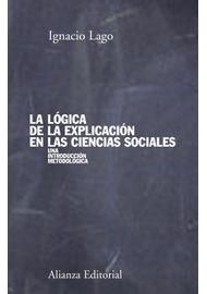 Lerner-623.jpg