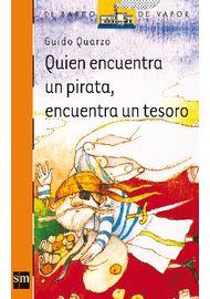 Lerner-781.jpg