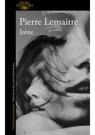 Lerner-1343.jpg