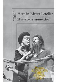 Lerner-173.jpg