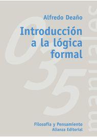Lerner1080.jpg