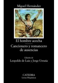 Lerner1599.jpg