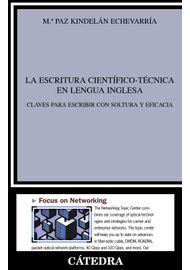Lerner1742.jpg