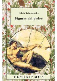 Lerner1787.jpg