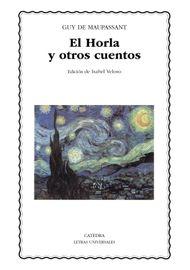 Lerner1826.jpg
