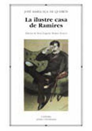 Lerner1853.jpg