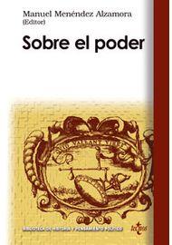 Lerner2116.jpg
