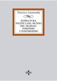 Lerner2218.jpg
