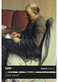 Lerner3568.jpg