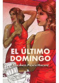 EL-ULTIMO-DOMINGO_9789584865939