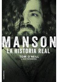MANSON-LA-HISTORIA-REAL_9789588763538