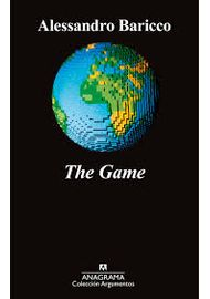 the-game_9788433964366