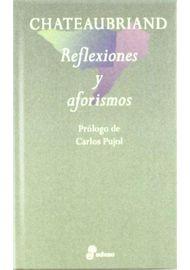 REFLEXIONES-Y-AFORISMOS_9788435091428