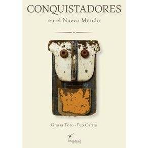 CONQUISTADORES-EN-EL-NUEVO-MUNDO_9789588562889