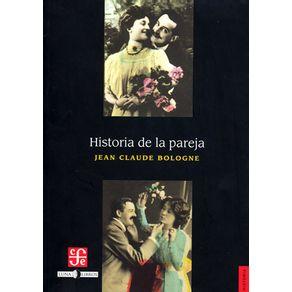 historia-de-la-pareja_9789588249148