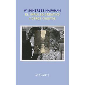 libro-el-impulso-creativo-y-otros-cuentos_9788494613678
