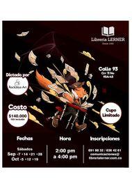 CURSO-DE-LA-CABEZA-A-LOS-COMICS-ROCKZEYA-2