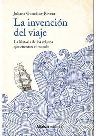 la-invencion-del-viaje_9789588846484