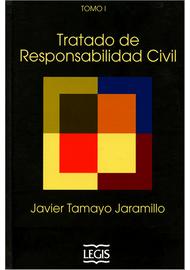 TRATADO-DE-RESPONSABILIDAD-CIVIL-2-TOMOS
