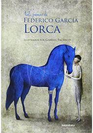 12-POEMAS-DE-FEDERICO-GARCIA-LORCA_9788492608836