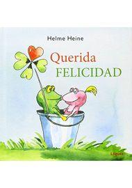 querida-felicidad_9788494230516