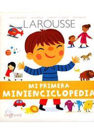 mi-primera-minienciclopedia_9786072119239