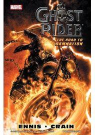 ghost-rider_9788447125319