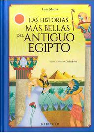 las-historias-mas-bellas-del-antiguo-egipto_9788417127305