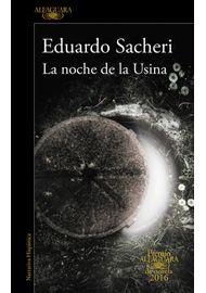 la-noche-de-la-usina_9789588948386