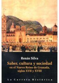 SABER-CULTURA-Y-SOCIEDAD_9789589744932