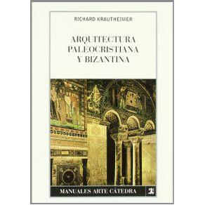arquitectura-paleocristiana-y-bizantina_9788437604954