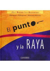 el-punto-y-la-raya_9789588296210