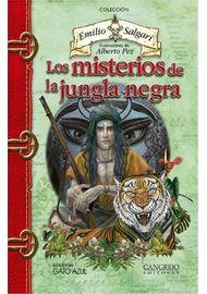los-misterios-de-la-jungla-negra_9789588296821