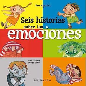 seis-historias-sobre-las-emociones_9788417127121