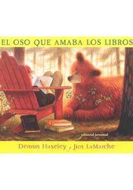 el-oso-que-amaba-los-libros_9788426133953