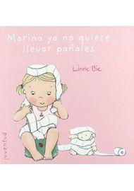 marina-ya-no-quiere-llevar-panales_9788426138019