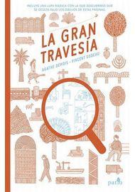 la-gran-travesia_9788416620401