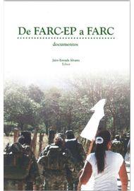 de-farc-ep-a-farc-9789585655065
