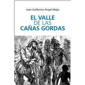 el-valle-de-las-cañas-gordas-9789585446779
