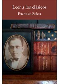 Leer-a-los-clasicos-9789585516212